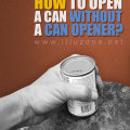 Open_Can_Without_Opener_F