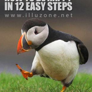!2_Steps_To_Happiness