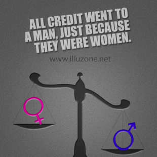 All_Credit_Went_To_A_Men_F