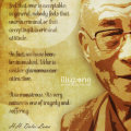 DalaiLama_Quote_WarArmies_Monstrous_LowRes