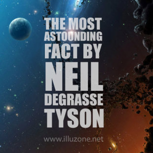 The_Most_Astounding_Fact_F