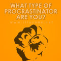 What_type_of_procrastinator_are_you_F