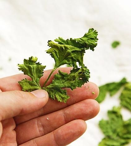 17 genius money-saving food hacks