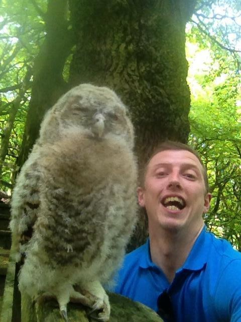 illuzone_Animal_Annoyed_Selfie (13)