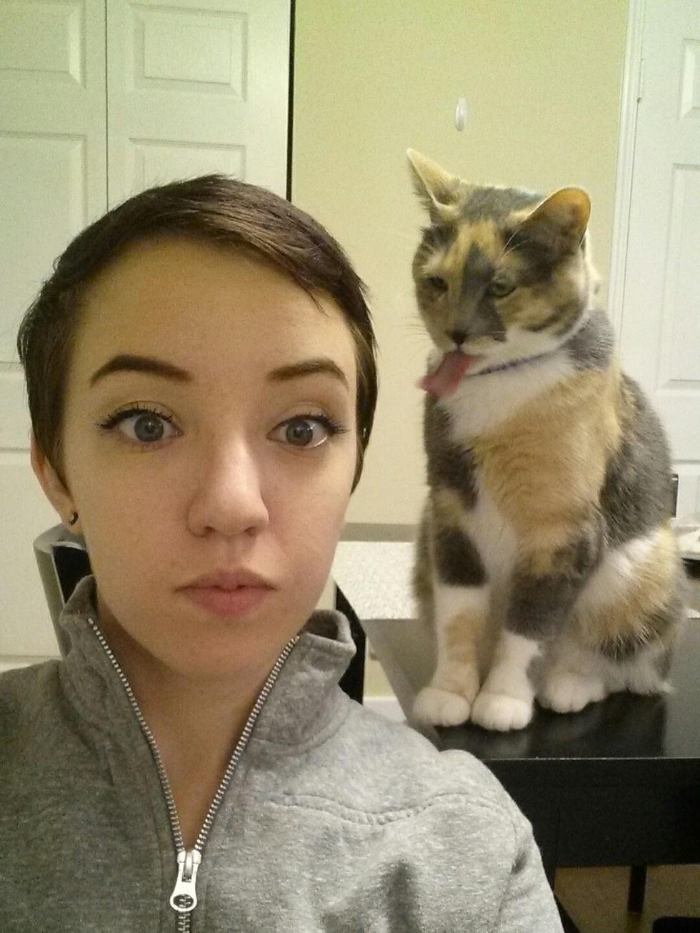 illuzone_Animal_Annoyed_Selfie (19)