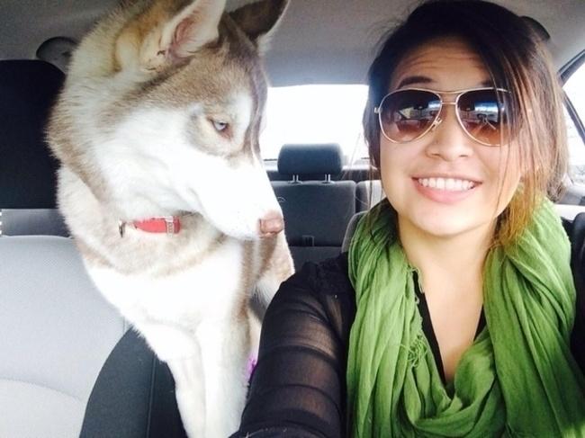 illuzone_Animal_Annoyed_Selfie (27)