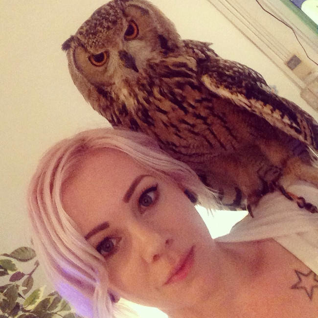 illuzone_Animal_Annoyed_Selfie (6)