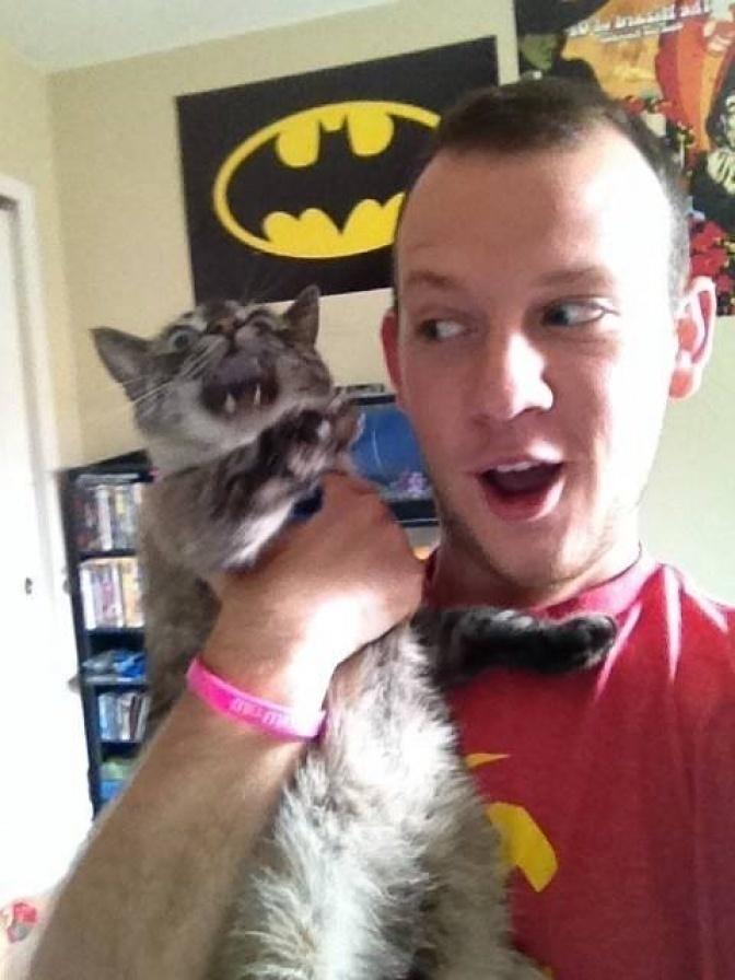illuzone_Animal_Annoyed_Selfie (7)