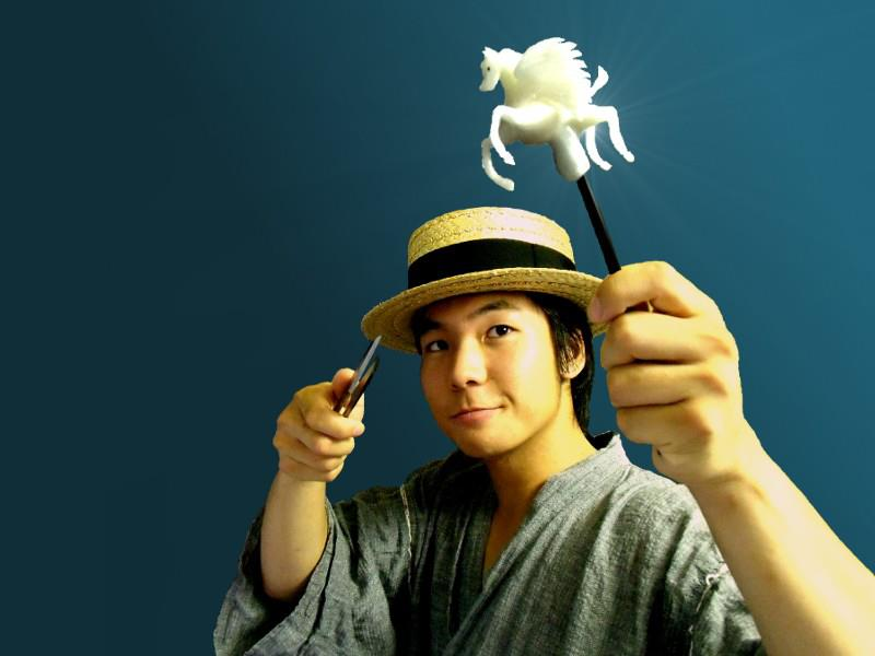 Shinri Tezuka_Ameshin_lollipops_02
