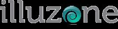 Illuzone